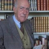 Maurice Tubiana