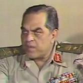 أحمد سيد أحمد
