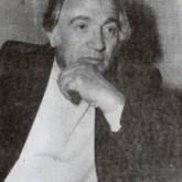 إبراهيم جلال