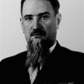 إيجور كورتشاتوف