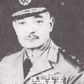 عبد المنعم عبد الرؤوف