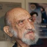 بيرج فازليان