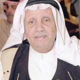 طارق عبد الحكيم