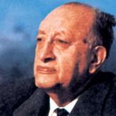 ميغيل أستورياس