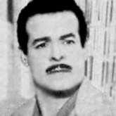 عبد السلام النابلسي