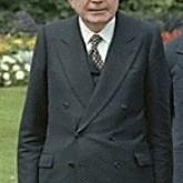 جوليو أندريوتي