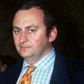 جان بوبي