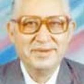 أحمد عوف