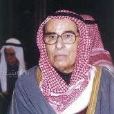 عبد العزيز المساعيد