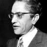 علي الزواوي