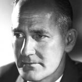 أندريه كورنان