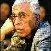عبد الرحمن المنيف