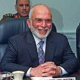حسين الهاشمي