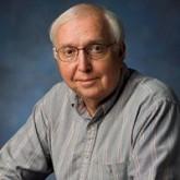 David S. McKay