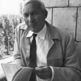 أندريه  كولموغوروف