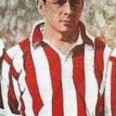 أليخاندرو كازانوفا