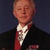 آرثر روبنشتاين