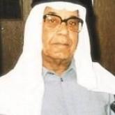 عبد العزيز النمش