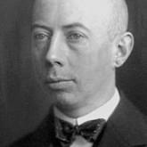 غوستاف هرتس