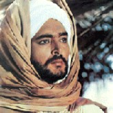 علي بن عياد