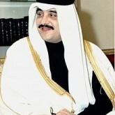 فيصل آل سعود