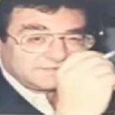 عبدالله  النبوت