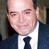 حسين كمال