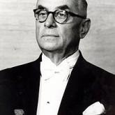 محمود بايار