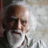 منير  أبو دبس