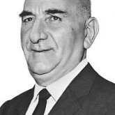 جمال كورسل