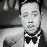 محمد شفيق
