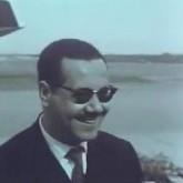 عبد الحفيظ بوصوف