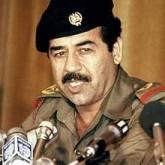 صدام عبد المجيد