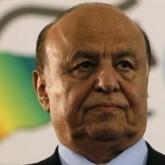 أحمد بن صالح العقيلي