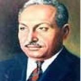عبد اللطيف البغدادي