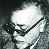نوربرت فينر
