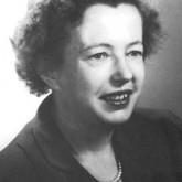 ماريا جوبرت - ماير