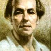 حسين بيكار