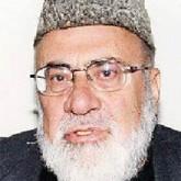 محمد زهير الشاويش
