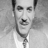 محمد الطوخي