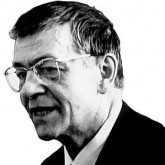 بيتر فايس
