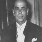 رومولو جايجوس
