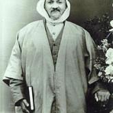 إبراهيم أبو البقظان