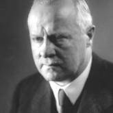 فاينو تانر