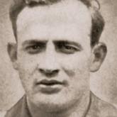 إدموند كونين