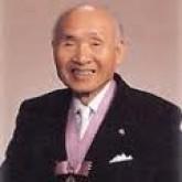 كينجيرو  تاكاياناغي