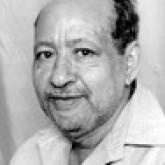 عبد الرحيم القرشي
