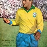مانويل سانتوس