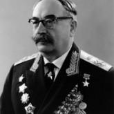 بافيل روتميستروف