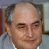 فيصل الحسيني